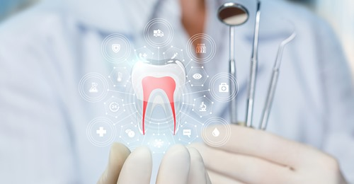 The Importance of National Dental Hygiene Month in 2020