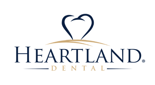 Heartland Dental Announces Strategic Transaction with American Dental Partners Incorporated
