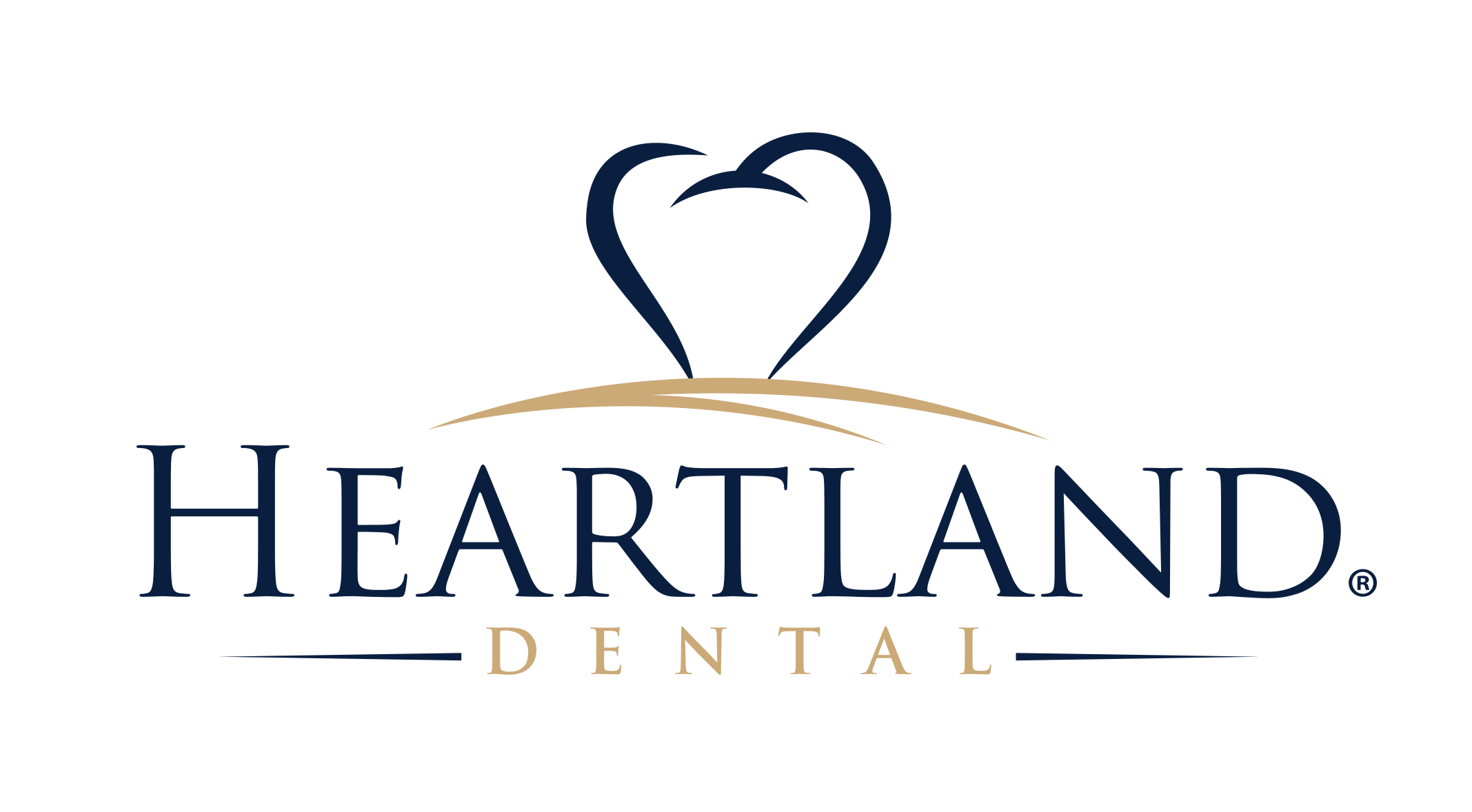 Heartland Dental Selects Dentira as its Clinical Supply Procurement Platform