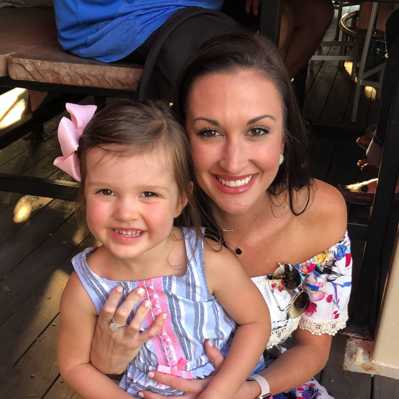 Employee Spotlight: Practice Manager of Operations