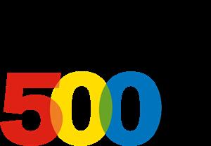Heartland Dental Makes 7th Appearance on Inc. 5000 List