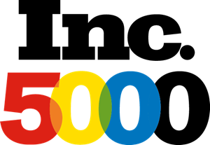 Heartland Dental Makes 7th Appearance on Inc. 5000 List